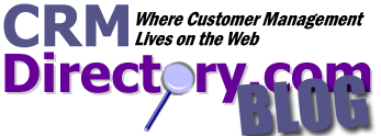 CRM Directory Blog